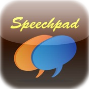 SpeechPad Recorder