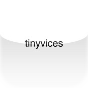 tinyvices.com