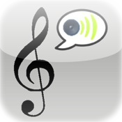 Classical Music Shows on Internet Radio - LITE