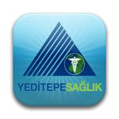 Yeditepe Sağlık Dergisi