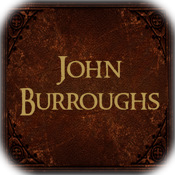 Burroughs Collection for iPad