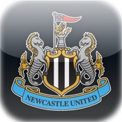 Official Newcastle United Champions Download
