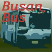 BusanBus