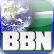 BBN - 크리스챤 라디오