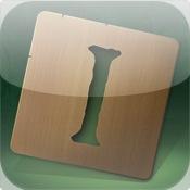 Sudoku Uno ★ Stylish Sudoku for iPad