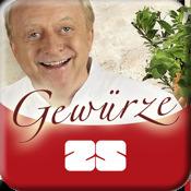 Alfons Schuhbeck – Meine Küche der Gewürze