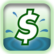 SplashMoney for iPad