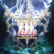 Chronicle of ZIC: Hunter Edition