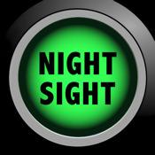 Nachtkamera mit Nachtsicht (Nightsight Night Cam)