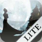 Alicia Darkstone: The Mysterious Abduction Lite