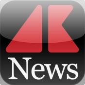 Adnkronos News