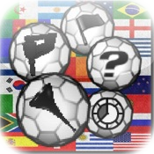 Fußball Party Pack