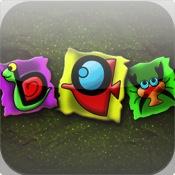 BOx Match For iPad