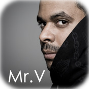 Mr.V by mix.dj