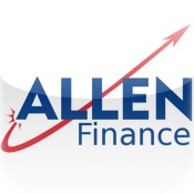 Finance 101 - Money, Investment, Economic Problems and Review