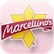 Marcellino's Best Of Deutschland 2011 - Restaurant & Hotel Report