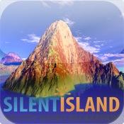 Silent Island Entspannung HD