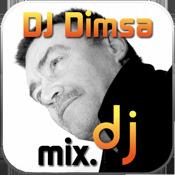 DJ Dimsa by mix.dj