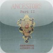 Ancestors Part II