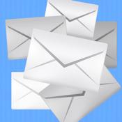 Mail Many