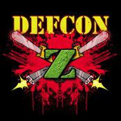DEFCON Z