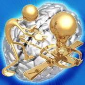 Brain Trap HD