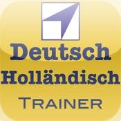 Vokabular Trainer: Deutsch - Holländisch