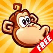 Tiki Towers FREE