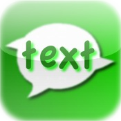 TextGroups (SMS) (With iAd)