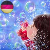 German Bubbles