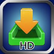 Multiple Downloader HD