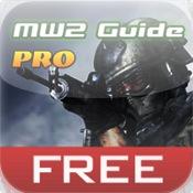 BEST MW2 GUIDE PRO