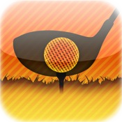 Golf SwingCheck