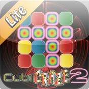 CubiCraze2Lite