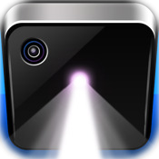 CameraLight - See in the dark