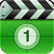 Video Zoom Plus
