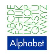 AlphaGuide