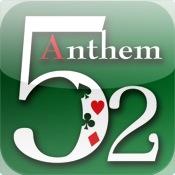 52Anthem
