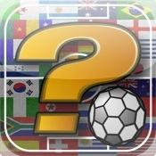 Großen Fußball Quiz Lite