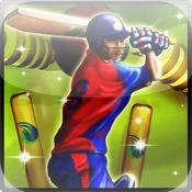Cricket T20 Fever 4G
