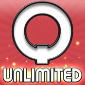 Qrushr Girls Unlimited