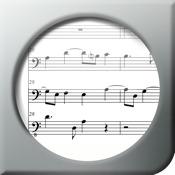 NotationPad