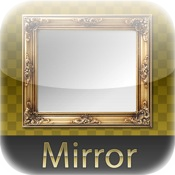 iVanity - Speaking Mirror