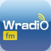 WRadio.fm