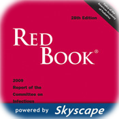 Red Book, 28 Ed.