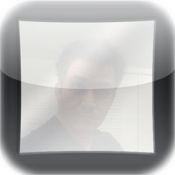 A Mirror - For iPhone 4