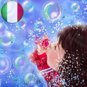 Italian Bubbles HD