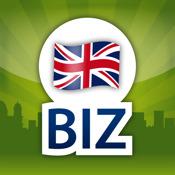 Englisch (GB) Business – 500 Wörter + 500 Sätze