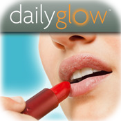 Beauty Tips From DailyGlow.com