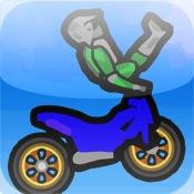 Motocross X